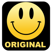 Lucky Pacther Original Guide icon