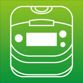 炊飯器の選び方【炊飯器選択シミュレーション】 icon
