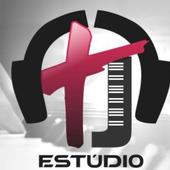 TJ Estúdio Web Rádio icon