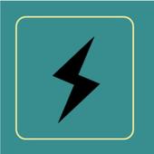 Rádio Blitzpe icon
