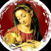 Divina Providência Barueri icon