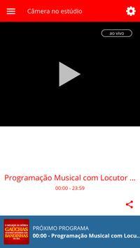São José FM apk screenshot