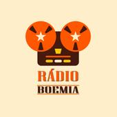 Web Rádio Boemia icon