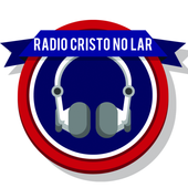 Rádio Cristo no Lar icon