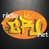 Rádio CRJ.net icon