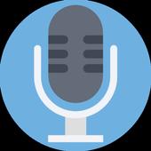 Rádio Embalo Jovem icon