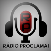 Rádio Proclamai icon