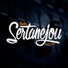 Rádio Sertanejou.com.br icon