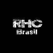 RHC Brasil Web Rádio icon
