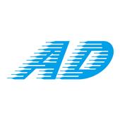 有限会社アド・サイン icon