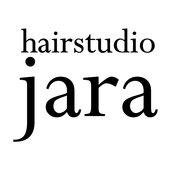 Hair Studio jara icon