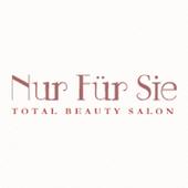 NurFurSie icon