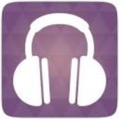 Xtreme Entertainment icon