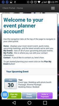 Xtreme Entertainment screenshot 5