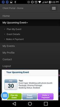 Xtreme Entertainment screenshot 7