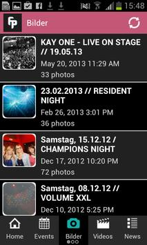 Funpark - Hannover apk screenshot