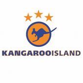 Kangaroo Island Bremen icon