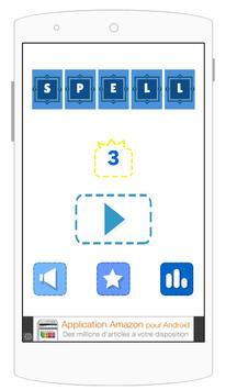New BrainPOP - Brain pop Game screenshot 11