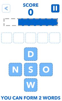 New BrainPOP - Brain pop Game screenshot 4