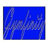 Gymfinity Gym Lucknow icon