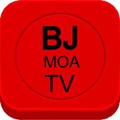 bjmoatv - 쌔끈한 bj개인방송 icon