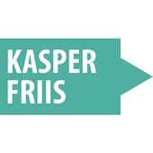 Kasper Friis (Unreleased) icon