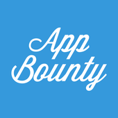 AppBounty icon