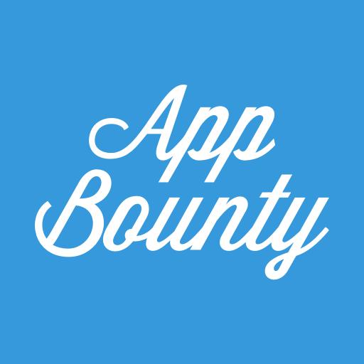 AppBounty APK