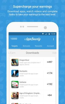 AppBounty screenshot 10