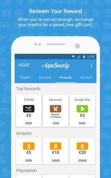 AppBounty screenshot 11