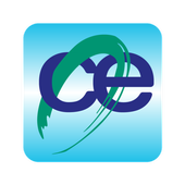 CSE PSA Hordain icon