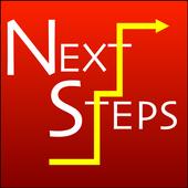 NextSteps 2 icon