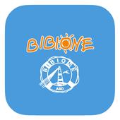 ASD Bibione icon