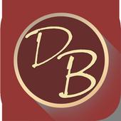 Del Bajazzo icon