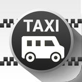 Taxi Lignano icon