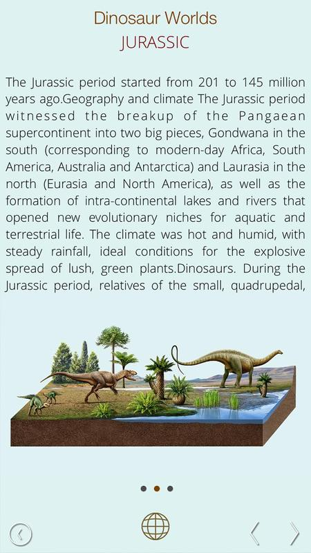 life during the jurassic period Ocean floor sedimentary rocks unravel climate change during the jurassic for life on our planet carbon cycle during the jurassic period were intimately.
