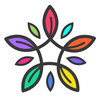 Color Me | Free Adult Coloring Book for Adults App icon