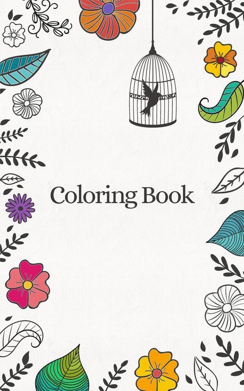 Coloring Pages 2017 APK Baixar