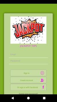 Soccabet application download