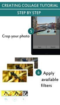 Photo Mix + screenshot 3