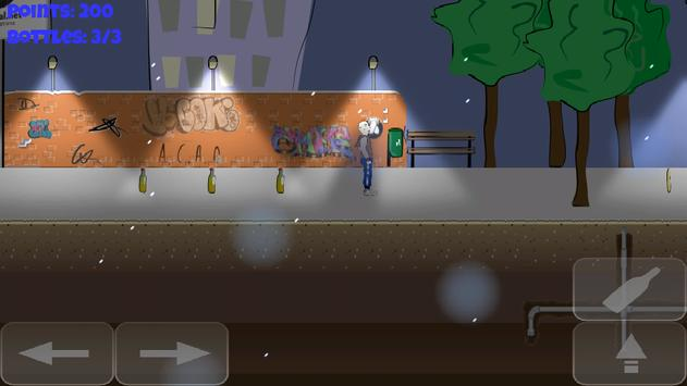 Hooligan Adventure screenshot 9