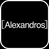 alexandros曲当てクイズ icon