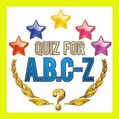 クイズfor ABC-Z-ジャニーズ icon