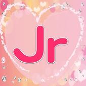 クイズ for Jr icon