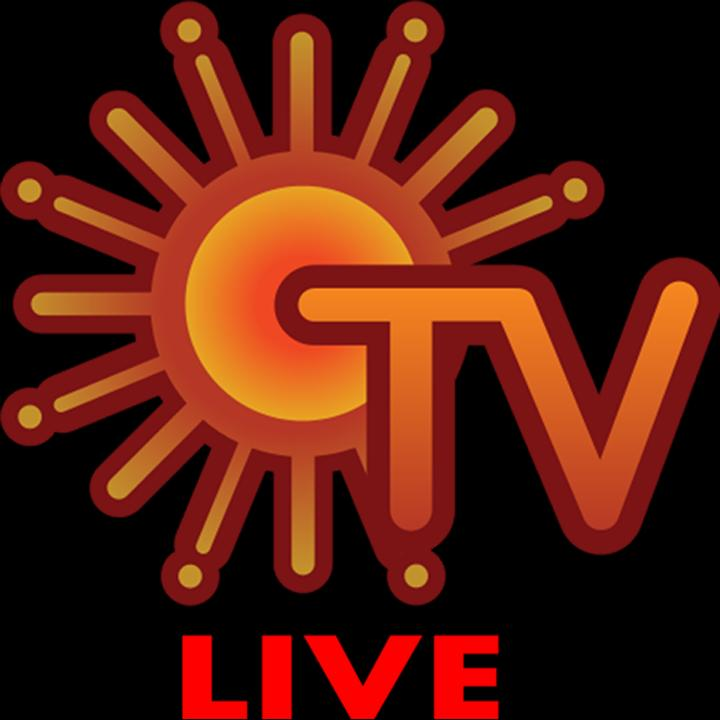 SUN TV for Android - APK Download
