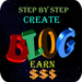 Start Blogging And Earn Money