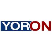 Yoron Basic icon