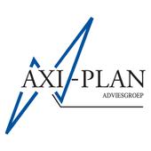 Axi-Plan Adviesgroep icon