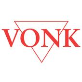 VONK financieel adviseurs icon