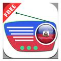 Radio Caraibes Fm Haiti